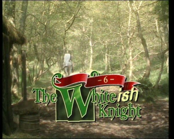 File:The White Knight Title2.jpg
