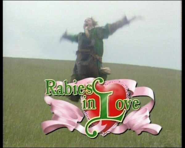File:Rabies In Love Title.jpg