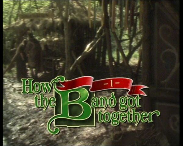 File:How The Band Got Together Title.jpg