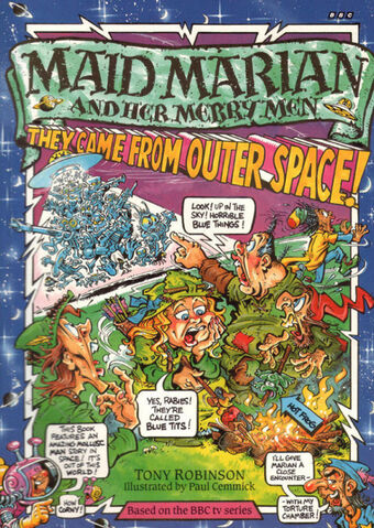 File:They Came From Outer Space (Book).jpg