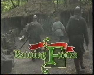 File:Raining Forks Title.jpg
