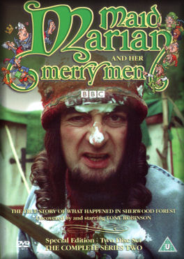 File:Series 2 DVD.jpg