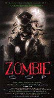 File:Zombie Cop911.jpg