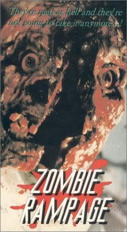 File:Zombierampage.jpg