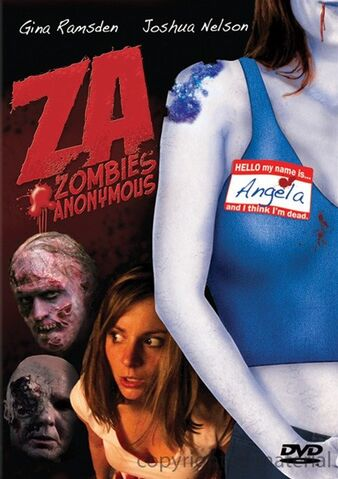 File:Zombiesanonymous.jpg