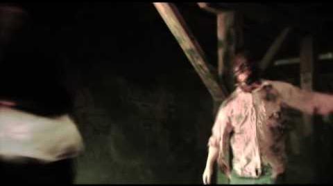 Redneck Carnage Teaser Trailer