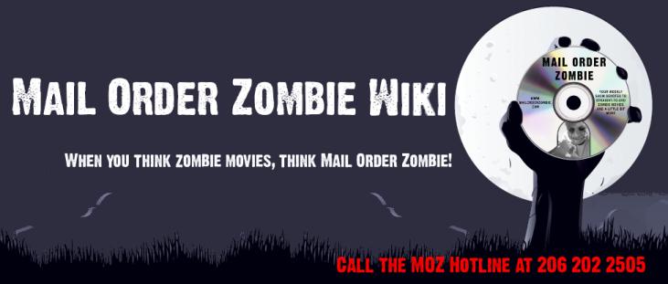 Mozwiki