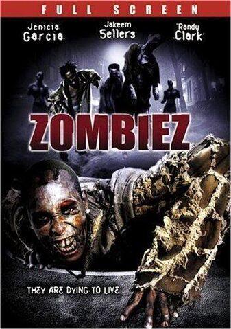 File:Zombiez.jpg