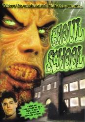 File:Ghoul School903063.jpg