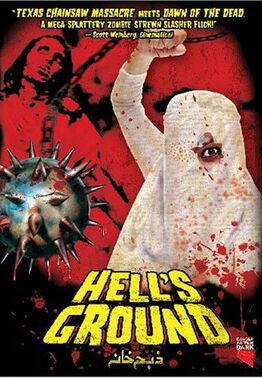 Hells-ground-dvd