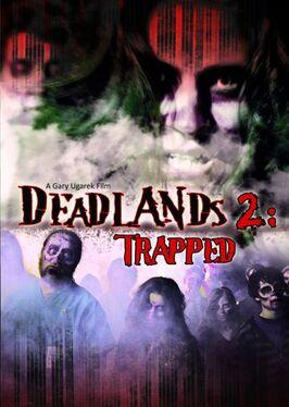 Deadlands-2