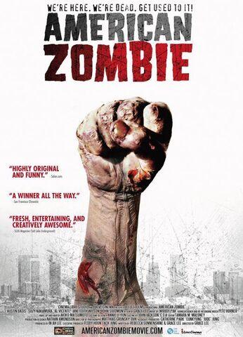 File:American-zombie1.jpg