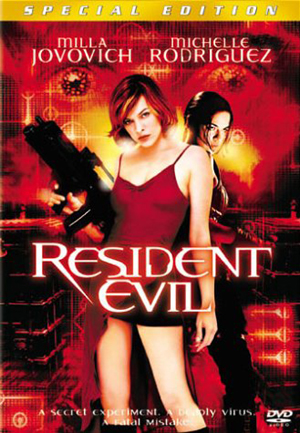 ResidentEvil-DVD-300