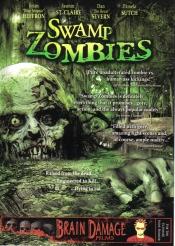 Swamp Zombies0516642