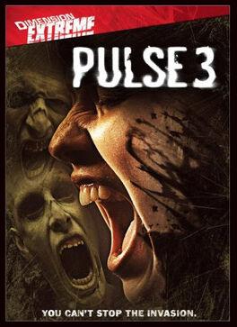 Pulse3b