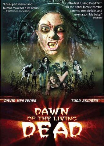 File:Dawn-of-the-Living-Dead-B000U65G0I-L.jpg