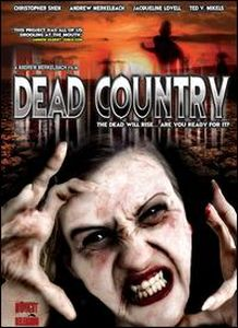 File:DeadCountry.jpg