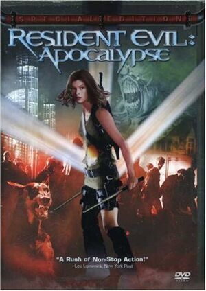 Resident-evil-apocalypse-special-edition-