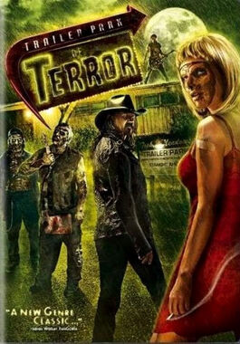 Trailer-park-of-terror-dvd