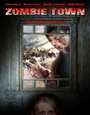 File:ZombieTown.jpg
