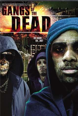 File:Gangs1.jpg