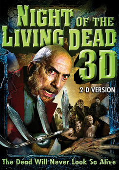File:Night-of-the-Living-Dead-3D.jpg