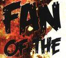 Fan of the Dead