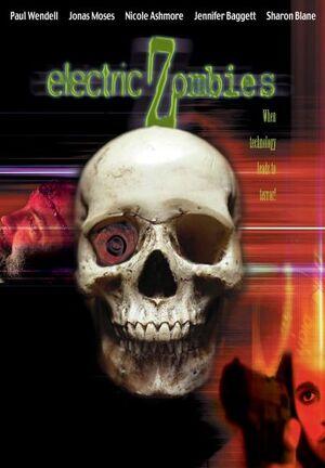 ElectricZombies