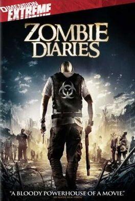 Zombie-diaries-dvd-art