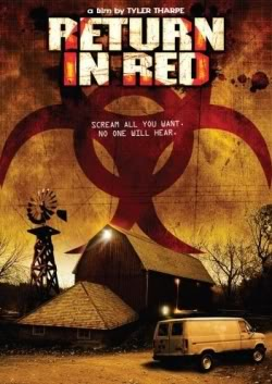 File:Return in red 2007 dvd.jpg