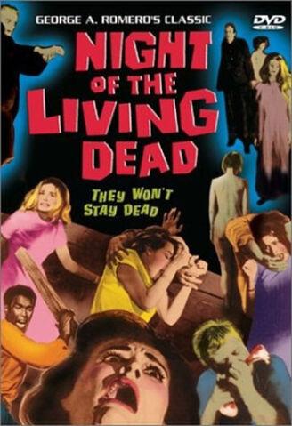 File:Night off the Living Dead.jpg