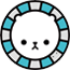 Maimai (International Version) Wiki
