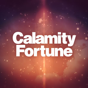 Calamityfortune