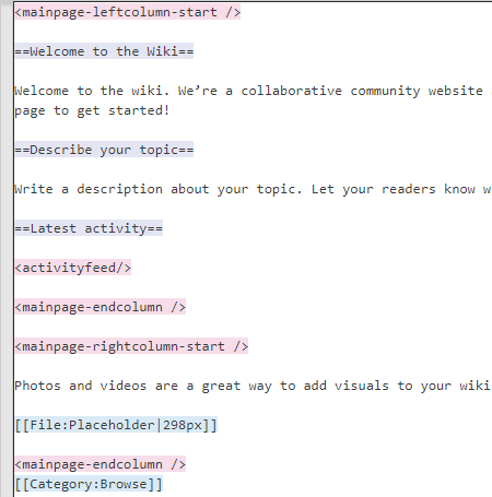 File:Main page tags editor.png