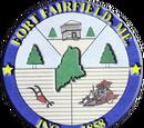 Fort Fairfield