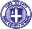 YorkCountySeal