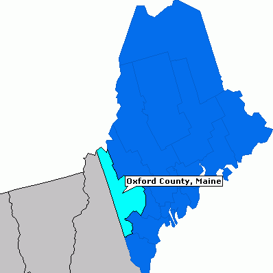 OxfordCounty