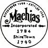 Machias