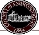 AndroscogginCounty