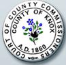 KnoxCounty