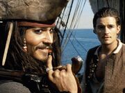 Pirates of the caribbean 015