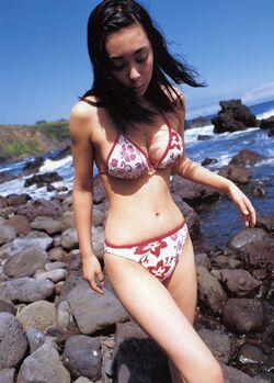 Kazue fukiishi3
