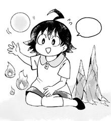 Verbal magic