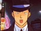 Yotsuya avatar