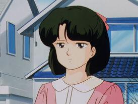 Asuna Kujo