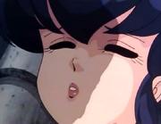 Kyoko's tears - Love is in the Air