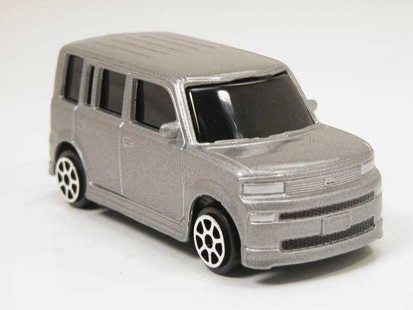 Buick T Type >> Scion xB | Maisto Diecast Wiki | FANDOM powered by Wikia