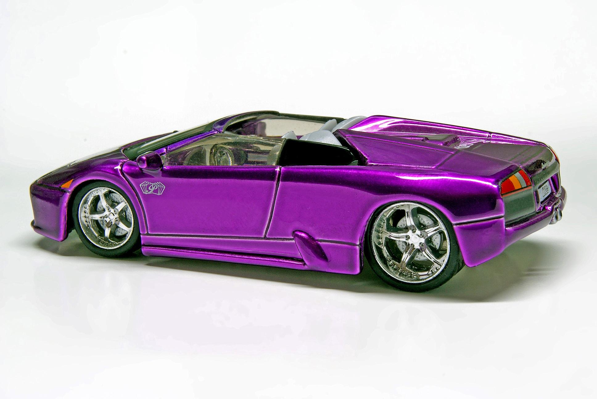 latest?cb=20100726103102 Surprising Lamborghini Gallardo Hot Wheels Wiki Cars Trend