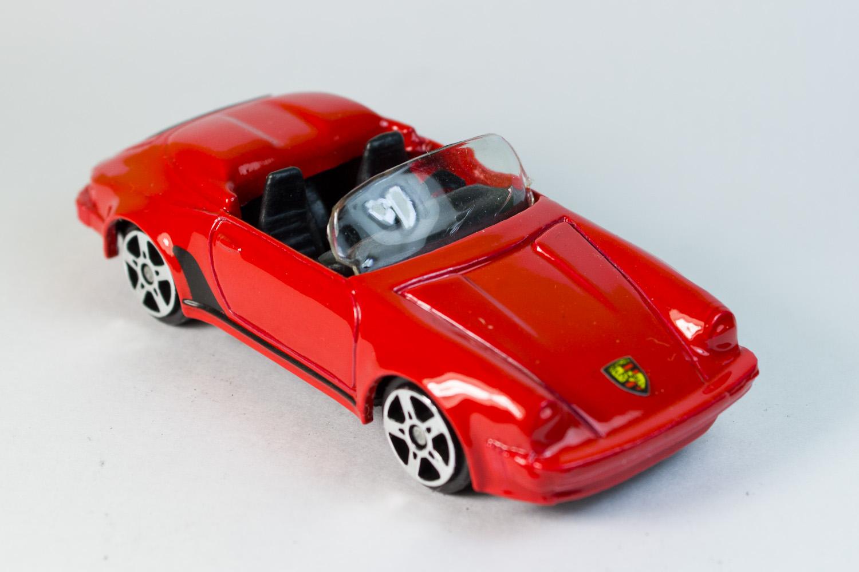 Porsche 911 Speedster | Maisto cast Wiki | FANDOM powered by Wikia