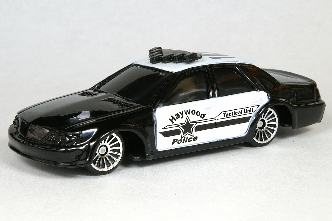 Police Car | Maisto Diecast Wiki | FANDOM powered by Wikia
